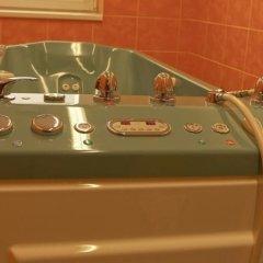 Hotel Richard ванная фото 2