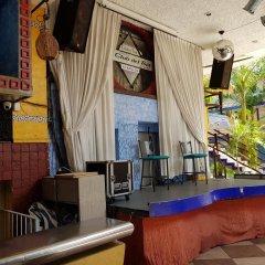 Hotel Club Del Sol Acapulco детские мероприятия фото 3