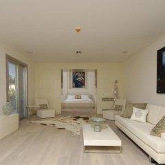 Отель Casa dell'Arte The Residence - Boutique Class 5* Стандартный номер с различными типами кроватей фото 8