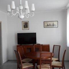 Отель AmeSys Apartment Польша, Познань - отзывы, цены и фото номеров - забронировать отель AmeSys Apartment онлайн интерьер отеля