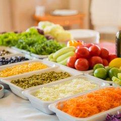 Гостиница Rixos-Prykarpattya Resort Украина, Трускавец - 1 отзыв об отеле, цены и фото номеров - забронировать гостиницу Rixos-Prykarpattya Resort онлайн питание
