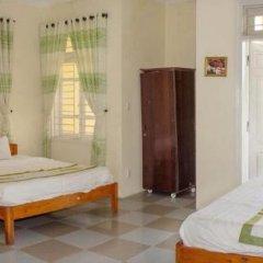 Отель Lucky House Hoi An спа