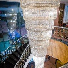 Grand Tower Inn Rama VI Hotel фото 3