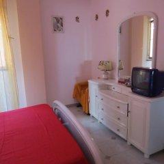 Отель Appartamento Maria Giovanna Джардини Наксос удобства в номере