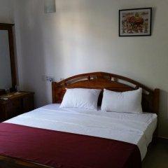 Отель RajDanist Guest House комната для гостей фото 5