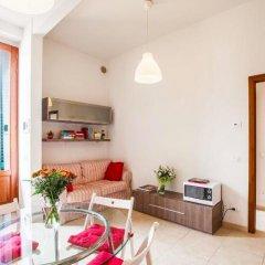 Апартаменты Apartment Certosa Suite комната для гостей фото 3