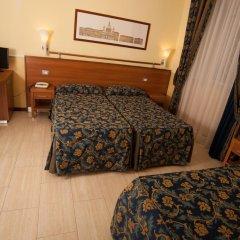 Отель WINDROSE 3* Стандартный номер фото 14