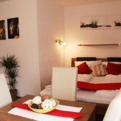 Отель CheckVienna - Apartmenthaus Hietzing Апартаменты с различными типами кроватей фото 22