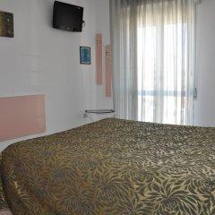Hotel Plaza 3* Стандартный номер с двуспальной кроватью фото 4