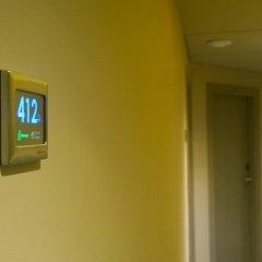 Castello City Hotel 4* Номер Делюкс с различными типами кроватей фото 2