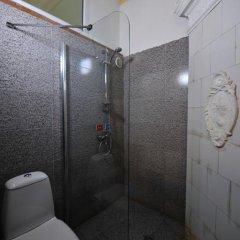 Saint George Hostel ванная фото 2