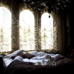 Отель Ca Maria Adele 4* Полулюкс с различными типами кроватей фото 2