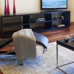 Отель Majestic Residence Испания, Барселона - 8 отзывов об отеле, цены и фото номеров - забронировать отель Majestic Residence онлайн удобства в номере