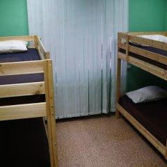 Гостиница Smorodina Hotel & Hostel в Новосибирске отзывы, цены и фото номеров - забронировать гостиницу Smorodina Hotel & Hostel онлайн Новосибирск детские мероприятия фото 5