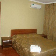 Гостиница Fregat комната для гостей