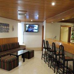 Almar Hotel Apartamento интерьер отеля фото 3