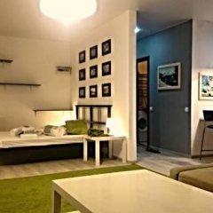 Гостиница Art House Apartments в Курске отзывы, цены и фото номеров - забронировать гостиницу Art House Apartments онлайн Курск комната для гостей фото 5