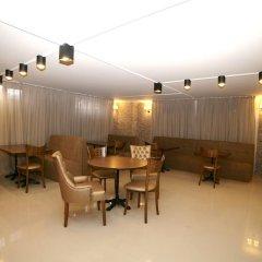 Отель Basilon Тбилиси развлечения