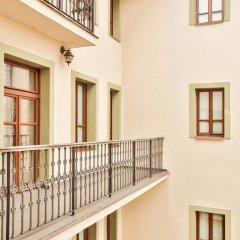 Arkada Hotel Praha 4* Номер Делюкс фото 5
