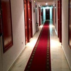 Turia Hotel 4* Полулюкс с различными типами кроватей фото 7