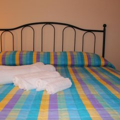 Отель ViaRoma Suites - Florence Апартаменты с различными типами кроватей фото 10