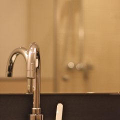 Отель Apartment040 Averhoff Living 3* Студия фото 9