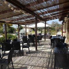 Отель Masseria Coccioli Италия, Лечче - отзывы, цены и фото номеров - забронировать отель Masseria Coccioli онлайн питание фото 2