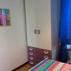 Отель Villa Giuditta Монтекассино детские мероприятия фото 2