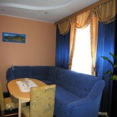 Гостиница Хит Парк 3* Стандартный номер 2 отдельные кровати фото 6