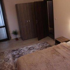 Отель Club House Artemida Болгария, Правец - отзывы, цены и фото номеров - забронировать отель Club House Artemida онлайн комната для гостей фото 2