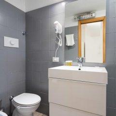 Апартаменты Cadorna Center Studio- Flats Collection Студия с различными типами кроватей фото 31