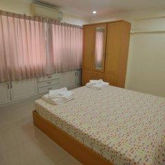 Отель Cozy Loft 2* Улучшенный номер фото 13