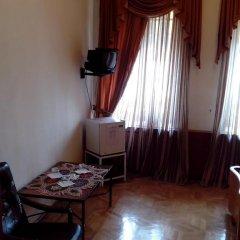 Отель Classic 3* Стандартный номер с различными типами кроватей фото 5