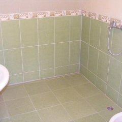 Отель Zora Guest House ванная фото 2