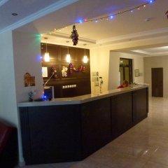 Апартаменты в Сочи 5 желаний интерьер отеля фото 2