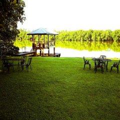 Отель Okvin River Villa детские мероприятия фото 2
