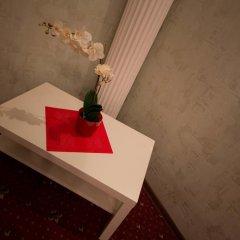 Гостиница Rooms Na Starom Arbate ванная фото 2
