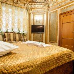 Гостиница Izumrud в Иркутске отзывы, цены и фото номеров - забронировать гостиницу Izumrud онлайн Иркутск удобства в номере