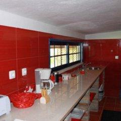 Отель Quinta da Azervada de Cima Коттедж с различными типами кроватей фото 27