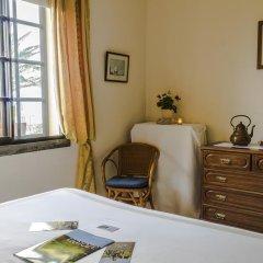 Отель Vila Belgica Португалия, Орта - отзывы, цены и фото номеров - забронировать отель Vila Belgica онлайн удобства в номере