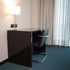 Gala Hotel y Convenciones удобства в номере фото 2