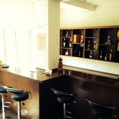 Отель My Corner Hostel Армения, Ереван - отзывы, цены и фото номеров - забронировать отель My Corner Hostel онлайн развлечения