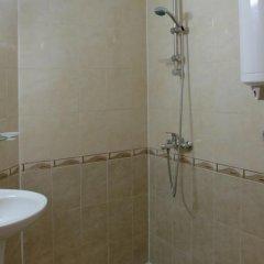 Отель Paradise Dreams Свети Влас ванная фото 2
