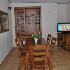 """Отель Guest house """"The House"""" Болгария, Ардино - отзывы, цены и фото номеров - забронировать отель Guest house """"The House"""" онлайн питание фото 2"""
