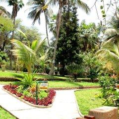 Hotel Jardin Savana Dakar фото 9