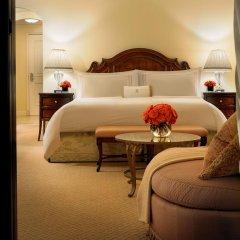 Отель Montage Beverly Hills 5* Стандартный номер фото 3