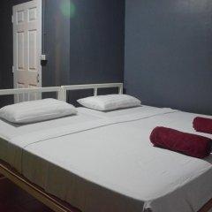 Отель Loft Suanplu Стандартный номер фото 12