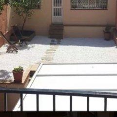 Отель House in Parc Guell Барселона помещение для мероприятий