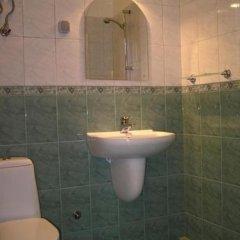 Отель Guest Rooms Toni & Miro 2* Стандартный номер фото 8