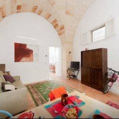 Отель Antica Dimora - Centro Storico di Lecce Лечче комната для гостей фото 2